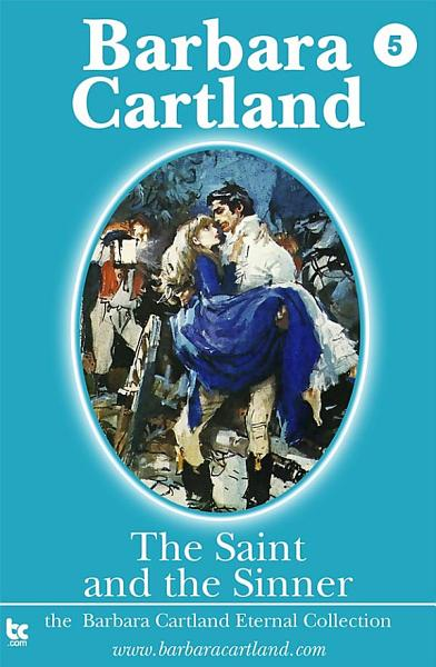 Download The Saint and the Sinner Book