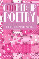 Cooked Up Poetry Book PDF