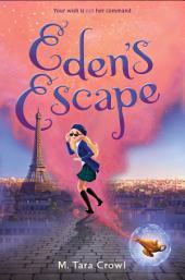 Eden''s Escape