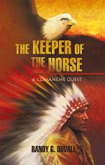 The Keeper of the Horse