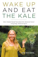 Wake Up and Eat the Kale