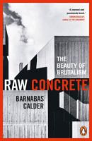 Raw Concrete PDF