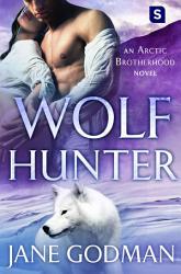 Wolf Hunter Book PDF