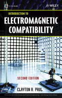 Introduction to Electromagnetic Compatibility PDF