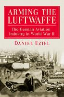 Arming the Luftwaffe PDF