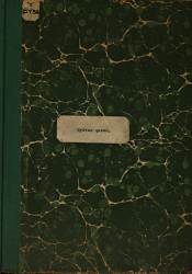 A Sylvan Queen Book PDF