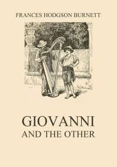 Giovanni and the other: eBook Edition