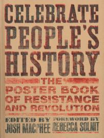 Celebrate People S History
