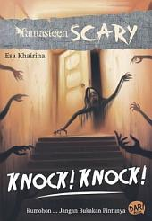 Fantasteen Scary: Knock! Knock!