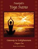 Patanjali s Yoga Sutras