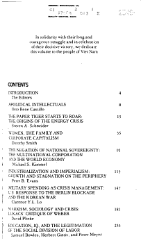Berkeley Journal of Sociology PDF