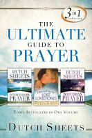 Ultimate Guide to Prayer PDF