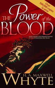The Power of the Blood Book