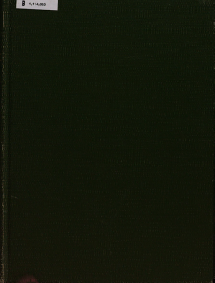 Science News letter Book