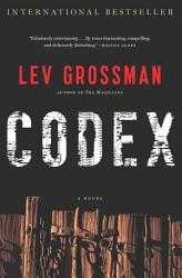 Codex PDF