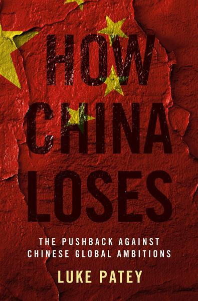 Download How China Loses Book