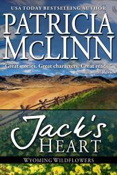 Jack's Heart