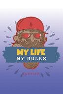 My Life   My Rules PDF