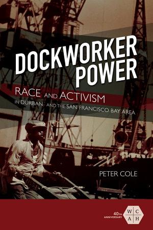 Dockworker Power PDF