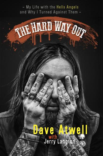Download The Hard Way Out Book
