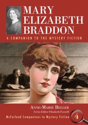 Mary Elizabeth Braddon PDF