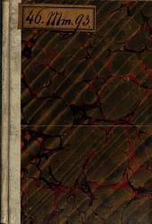 Oratio de studio bonarum literarum atque artium et linguae graecae ac latinae