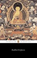 Buddhist Scriptures PDF
