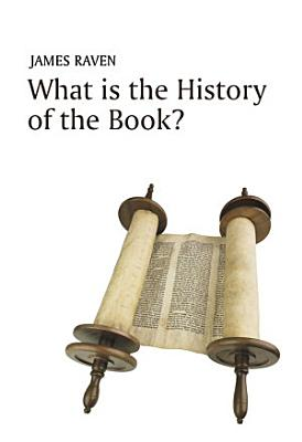 What is the History of the Book