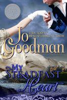 My Steadfast Heart  The Thorne Brothers Trilogy  Book 1  PDF