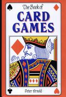 The Book of Card Games PDF