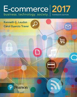 E Commerce 2017