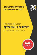 Practice for Your QTS Skills Test