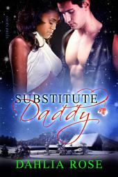 Substitute Daddy