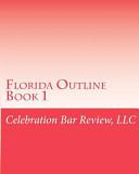 Florida Outline PDF