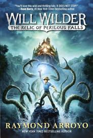 The Relic Of Perilous Falls