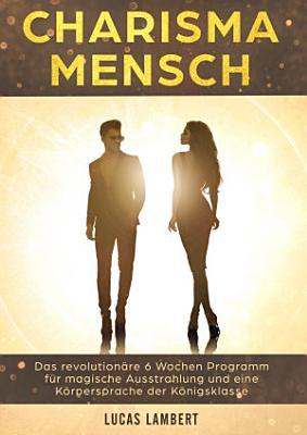 Charisma Mensch PDF