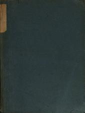 Neue Augsburger Zeitung: 1866,1/6