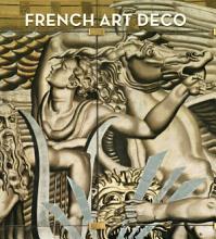 French Art Deco PDF