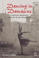 Dancing in Damascus PDF