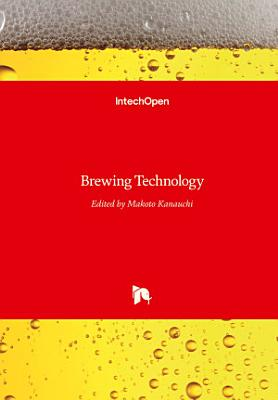 Brewing Technology