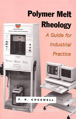 Polymer Melt Rheology