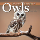 Exploring the World of Owls PDF
