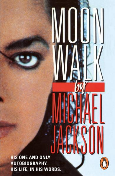 Download Moonwalk Book