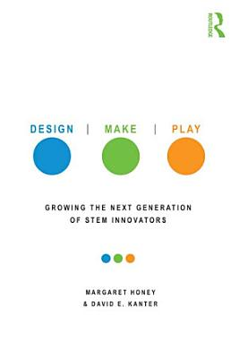 Design  Make  Play PDF