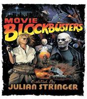 Movie Blockbusters PDF
