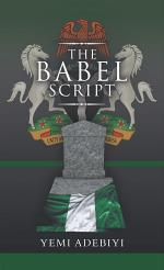 The Babel Script