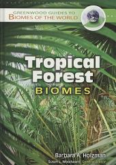 Tropical Forest Biomes