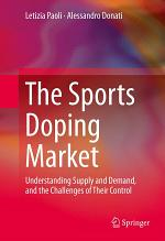 The Sports Doping Market
