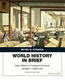 World History in Brief
