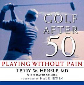 Golf After 50 PDF